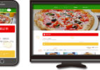 pc-iphone-pizza