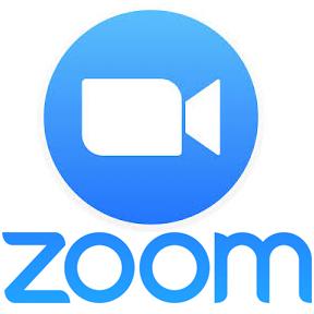 ZOOM打ち合わせについて
